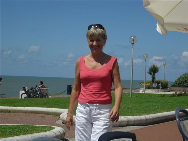 gloucester point milfs dating site Meet gloucester singles online & chat in the forums dhu is a 100% free dating site to find personals & casual encounters in gloucester.