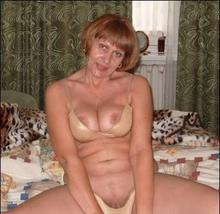 Young guy amateur milf homemade