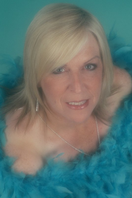 middlesbrough milfs dating site Mature dating in middlesbrough, cleveland/teesside looking for young-at-heart 40 plus singles in middlesbrough mature matches is for you we are the uk's number one over 40 dating website.