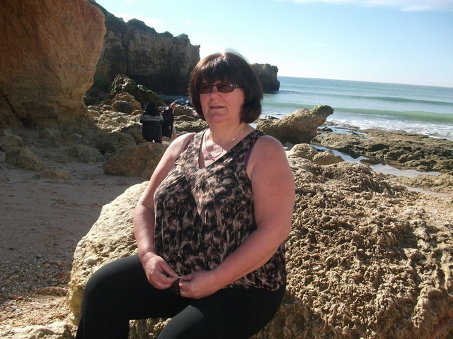 Online dating great yarmouth