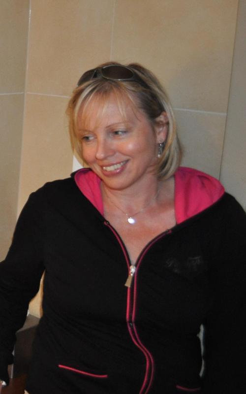 Mature women sex dating in Melbourne