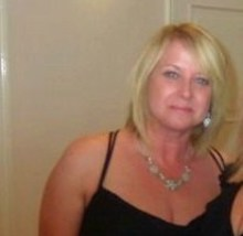 Mature dating lincolnshire