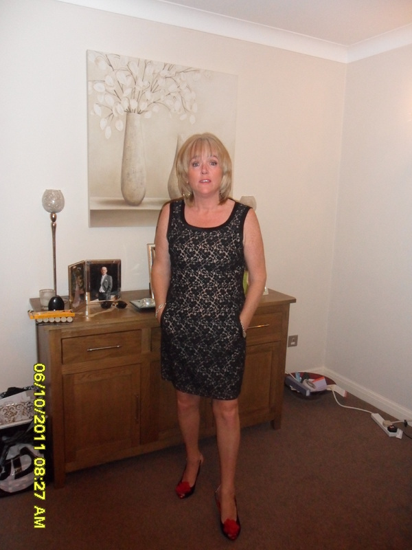 aldershot milfs dating site As britain's leading mature dating site, we have more local members than anyone else meet one of 877 members in aldershot, sign up free today.