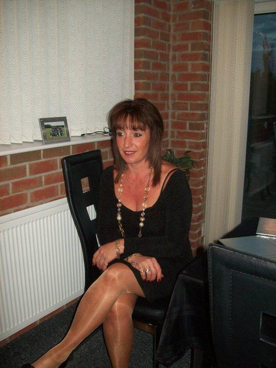 thylinh mature escorts edinburgh