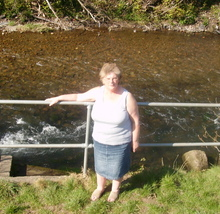 coleraine single girls Meet coleraine mature singles at loveawake 100% free online dating site whatever your age we can help you meet senior men and women from coleraine, coleraine, united kingdom.
