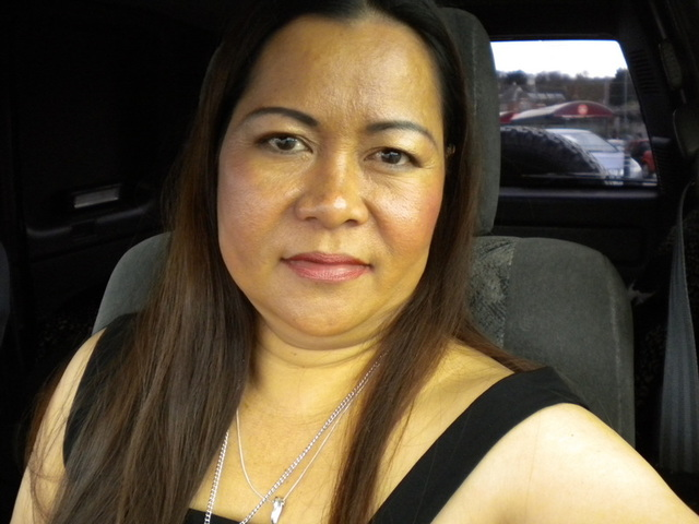 harrisonburg city county single women over 50 Free classified ads for women seeking men and  zip or city more locations →  am patricia meritt from chandler arizona,34 years old single never been married .