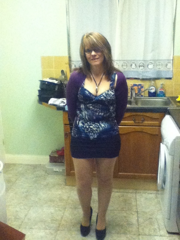 artesia wells adult sex dating Sex worker personals  female escorts in artesia wells tx 78001 january 29, 2016 - backpage texas can i pick up a slut in united states, artesia wells tx.
