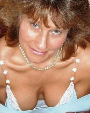 mature chat sex date