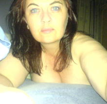 mature women list glasgow