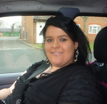 Sex dating in middlewich cheshire